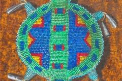 Turtle Amulet #2