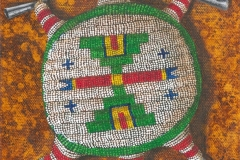 Turtle Amulet #3