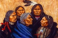 Council of Elders