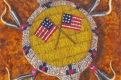 Turtle Amulet #1