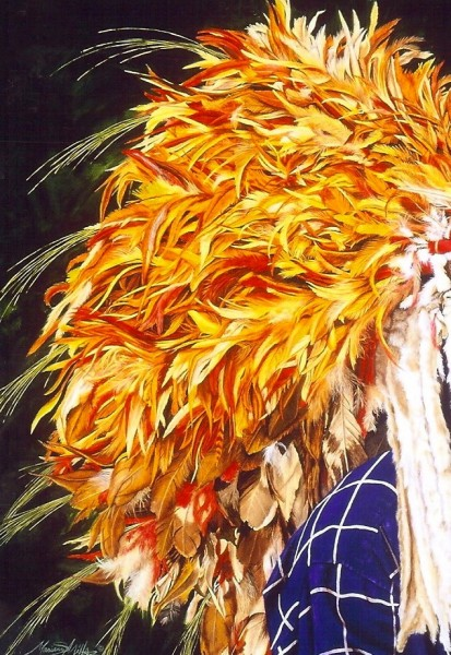 1_Fire-Feathers-Closeup-1